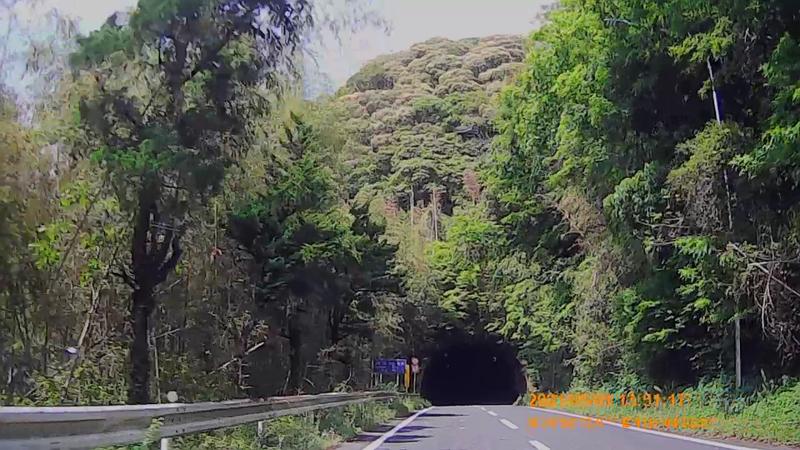 f:id:japan_route:20210814154923j:plain