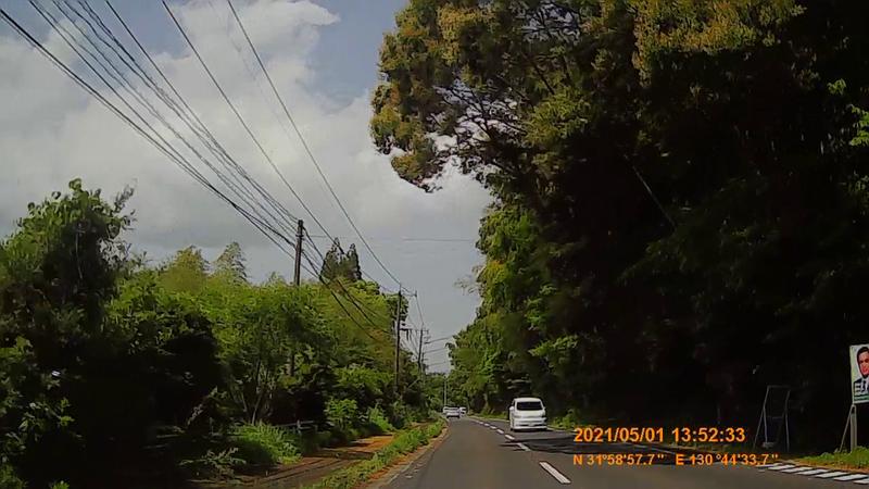 f:id:japan_route:20210814154935j:plain
