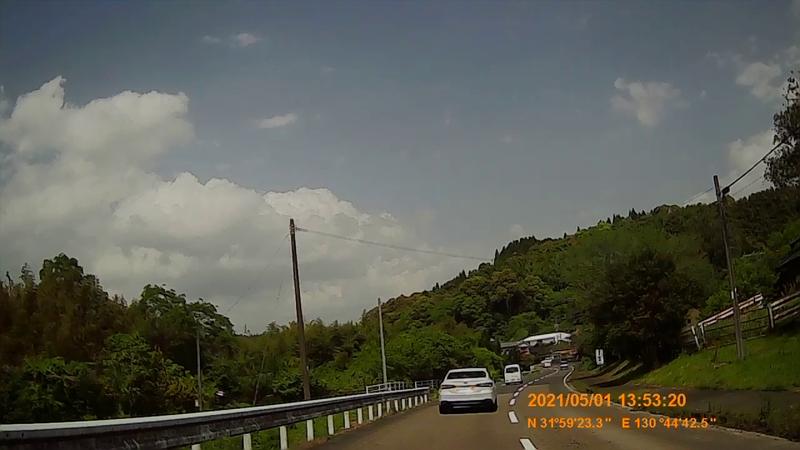 f:id:japan_route:20210814154948j:plain