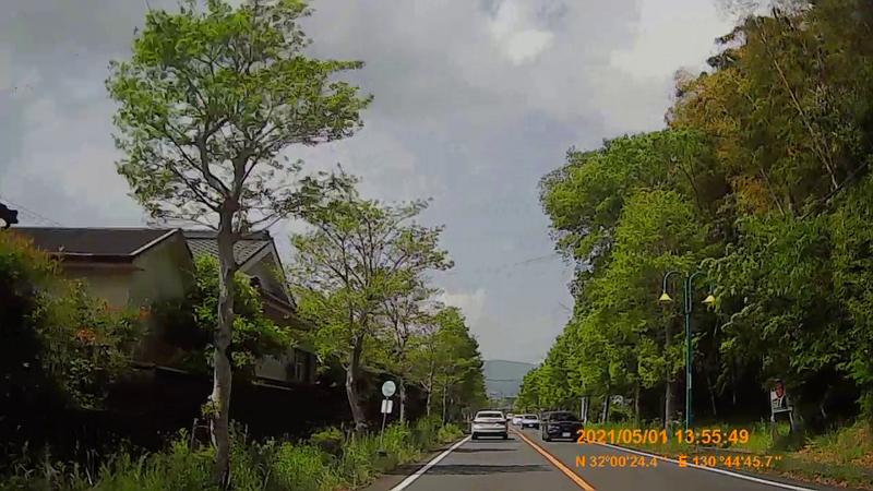 f:id:japan_route:20210814155018j:plain