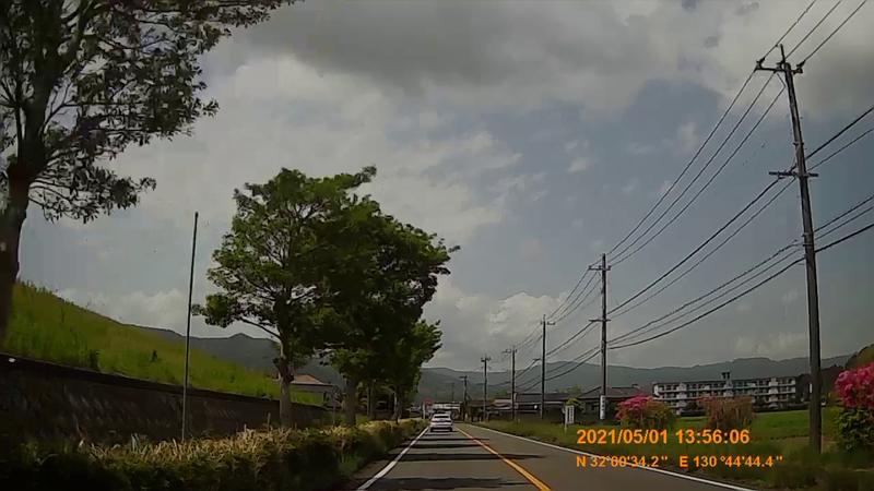 f:id:japan_route:20210814155024j:plain