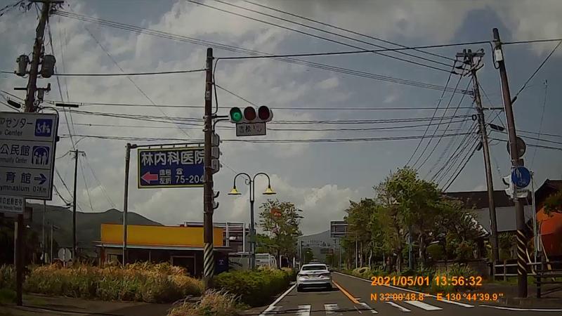 f:id:japan_route:20210814155038j:plain