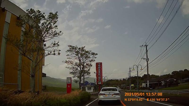 f:id:japan_route:20210814155052j:plain