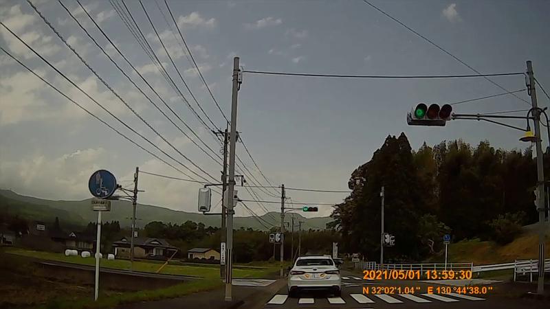 f:id:japan_route:20210814155124j:plain