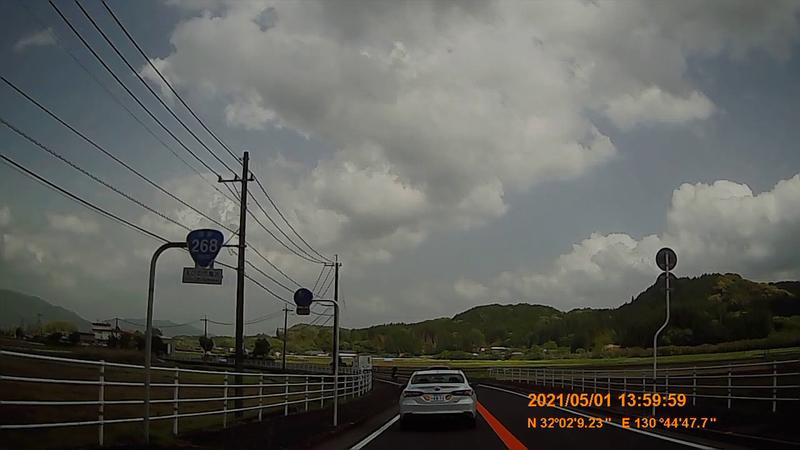 f:id:japan_route:20210814155143j:plain