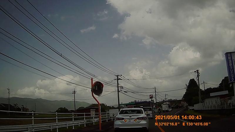 f:id:japan_route:20210814155153j:plain