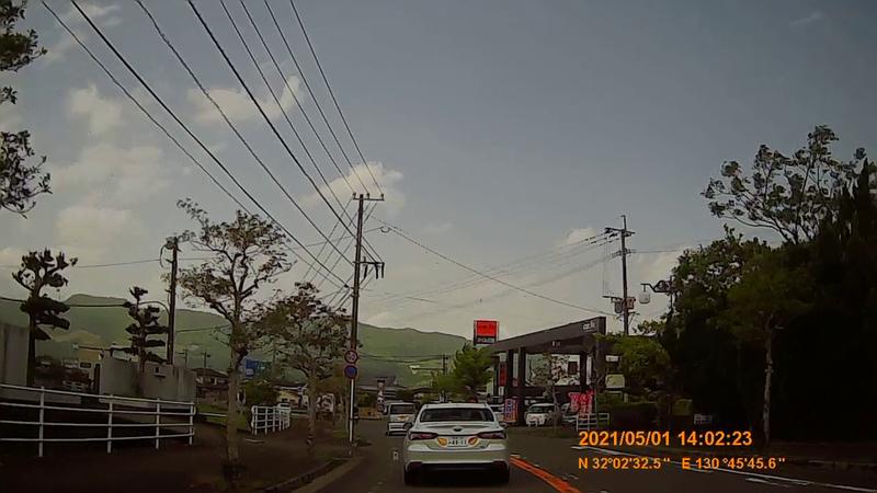 f:id:japan_route:20210814155216j:plain