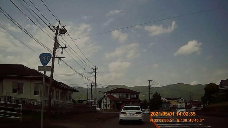 f:id:japan_route:20210814155222j:plain