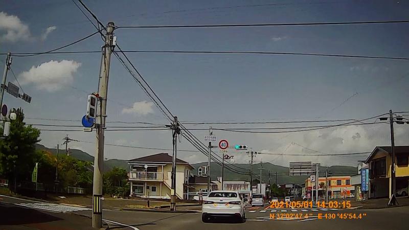 f:id:japan_route:20210814155234j:plain