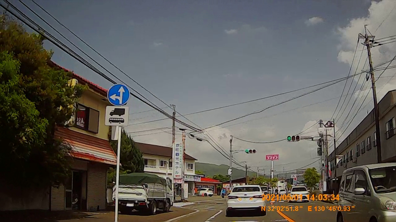 f:id:japan_route:20210814155241j:plain