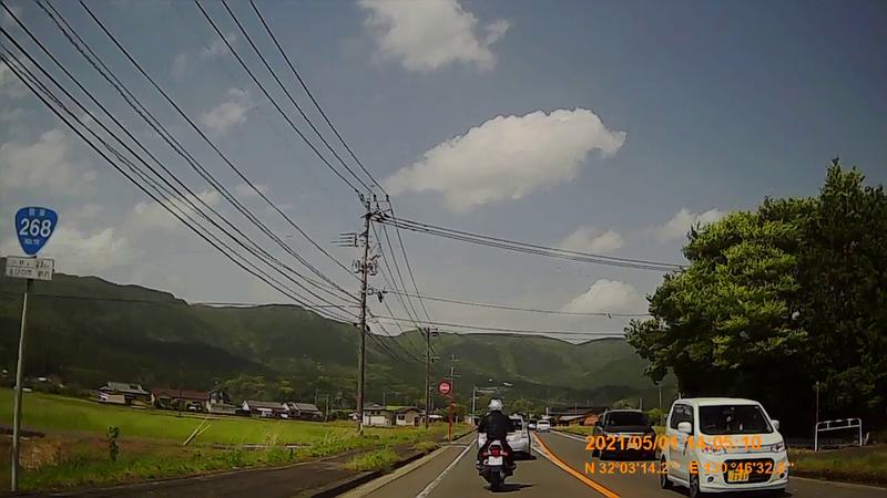 f:id:japan_route:20210814155305j:plain
