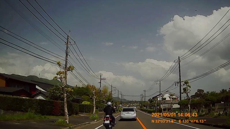 f:id:japan_route:20210814155324j:plain
