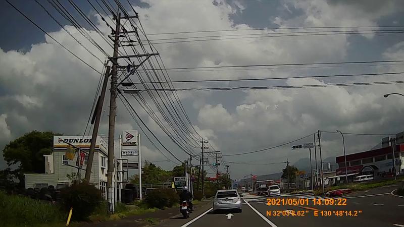 f:id:japan_route:20210814155404j:plain