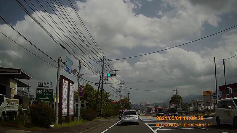 f:id:japan_route:20210814155410j:plain
