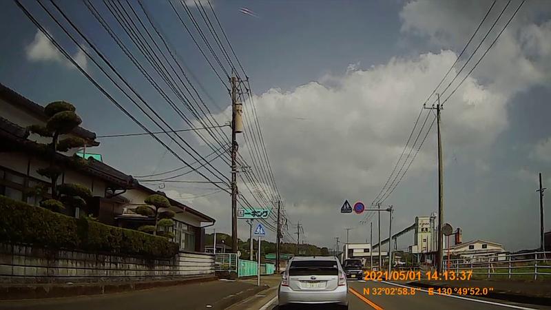 f:id:japan_route:20210814155502j:plain