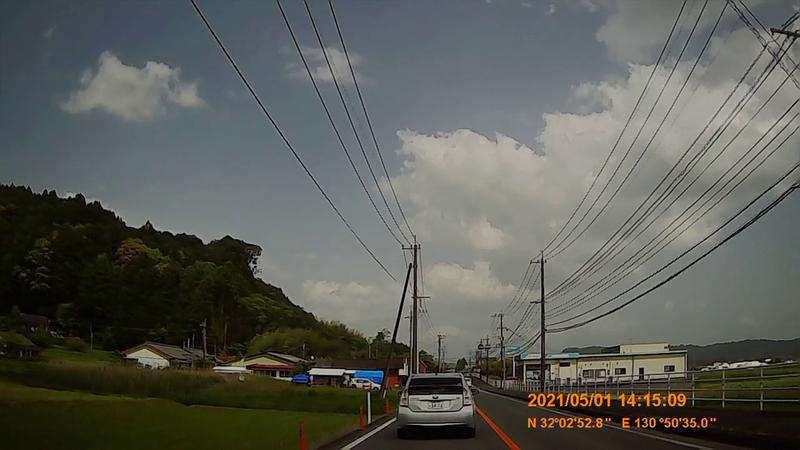 f:id:japan_route:20210814155514j:plain