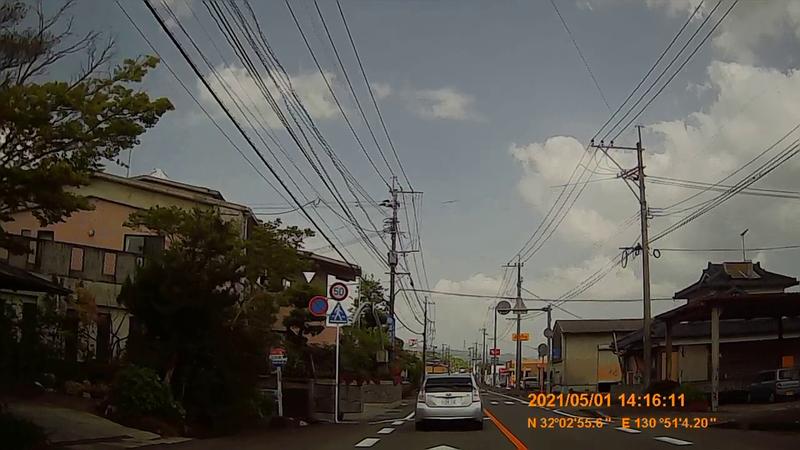 f:id:japan_route:20210814155520j:plain