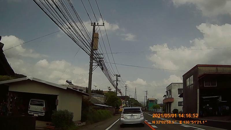f:id:japan_route:20210814155526j:plain
