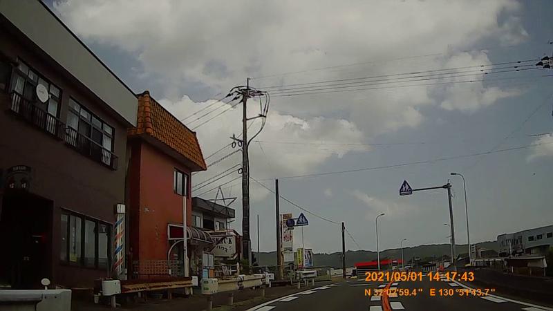 f:id:japan_route:20210814155531j:plain