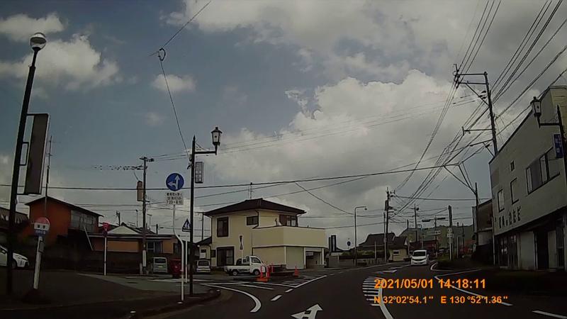 f:id:japan_route:20210814155537j:plain