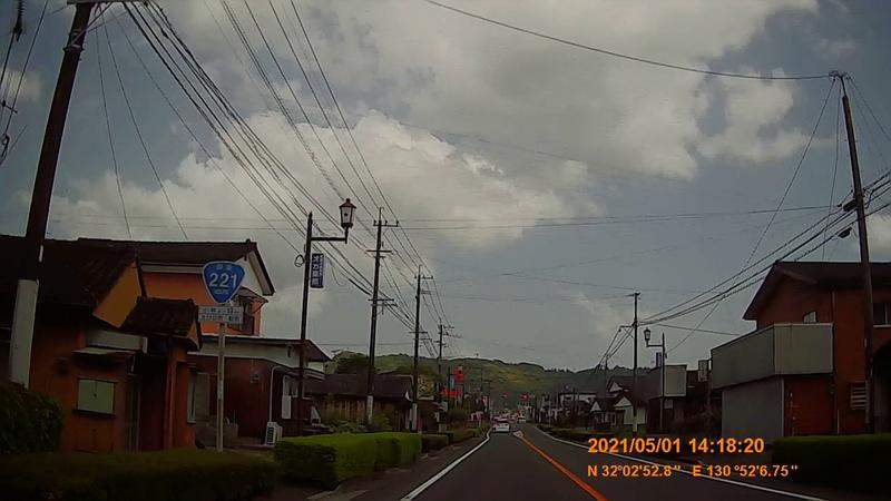 f:id:japan_route:20210814155543j:plain