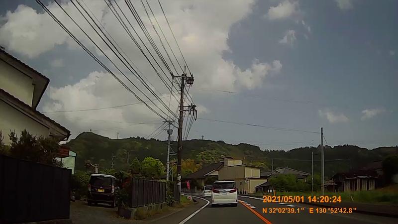 f:id:japan_route:20210814155555j:plain