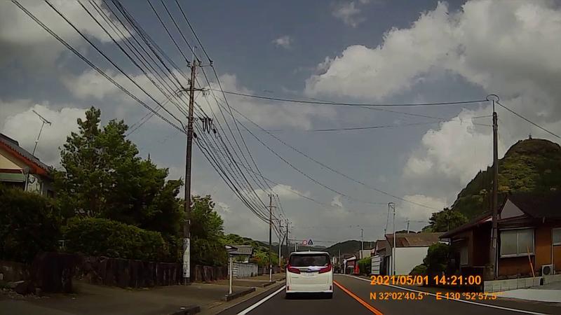 f:id:japan_route:20210814155601j:plain