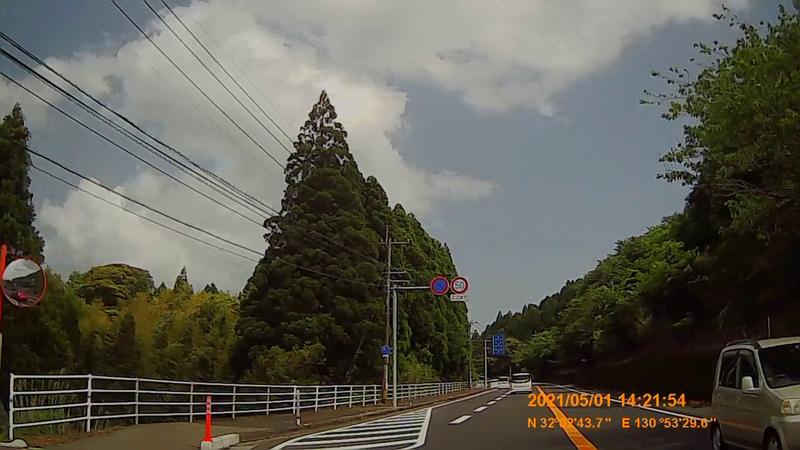 f:id:japan_route:20210814155621j:plain