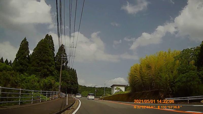f:id:japan_route:20210814155628j:plain