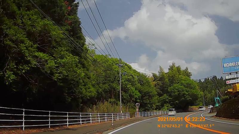 f:id:japan_route:20210814155634j:plain