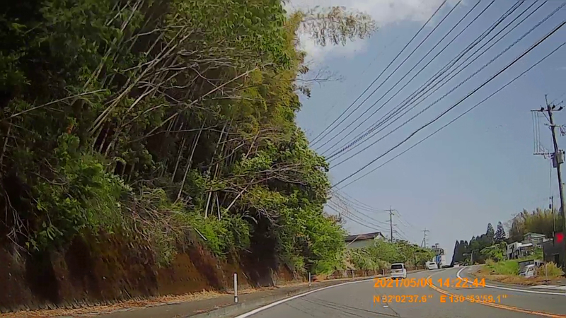f:id:japan_route:20210814155641j:plain