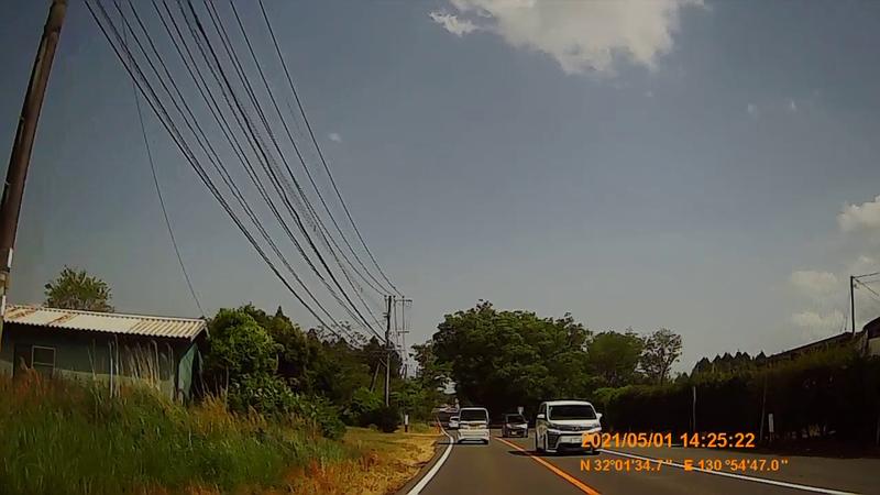 f:id:japan_route:20210814155715j:plain