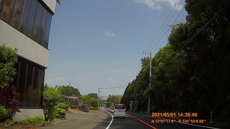 f:id:japan_route:20210814155727j:plain