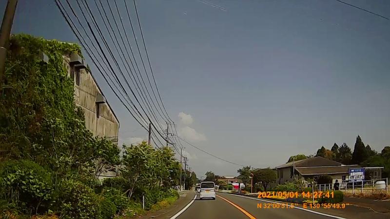 f:id:japan_route:20210814155750j:plain