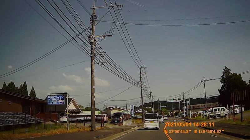 f:id:japan_route:20210814155755j:plain