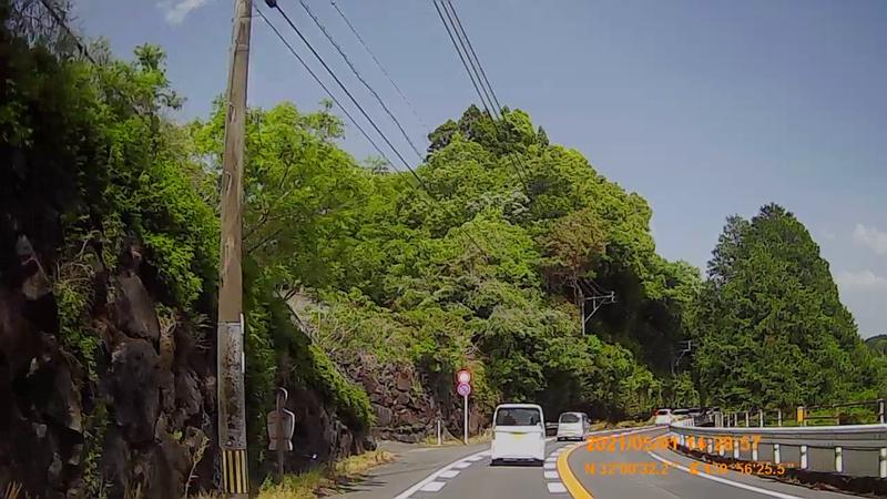 f:id:japan_route:20210814155801j:plain