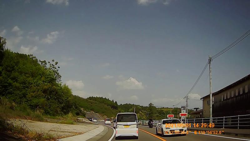 f:id:japan_route:20210814155806j:plain
