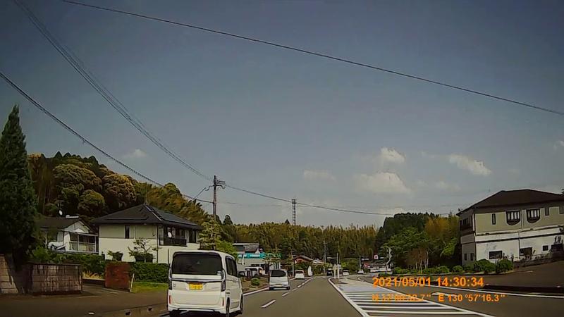 f:id:japan_route:20210814155811j:plain
