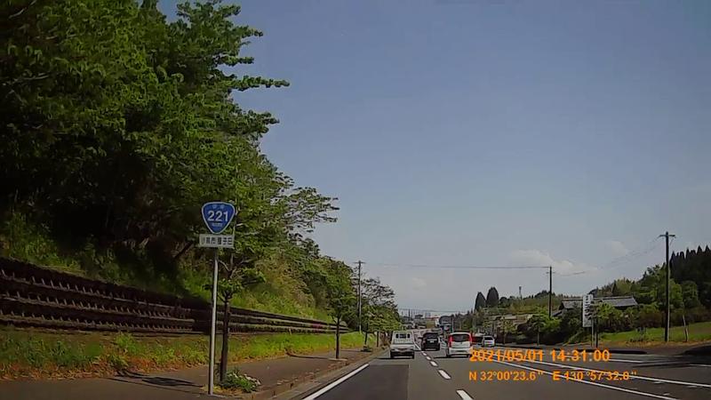 f:id:japan_route:20210814155816j:plain