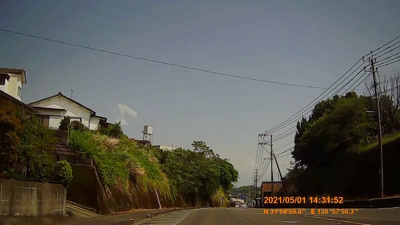 f:id:japan_route:20210814155821j:plain
