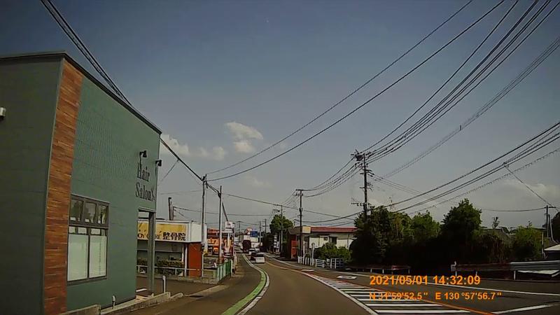 f:id:japan_route:20210814155827j:plain
