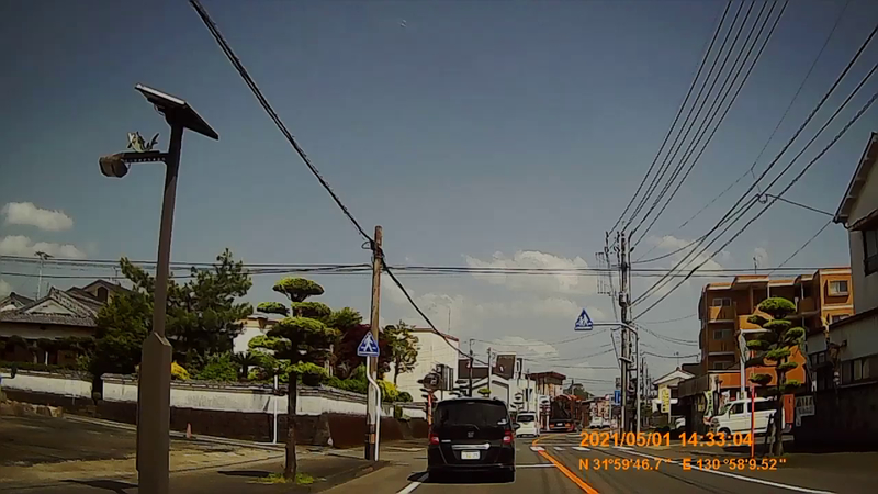 f:id:japan_route:20210814155832j:plain