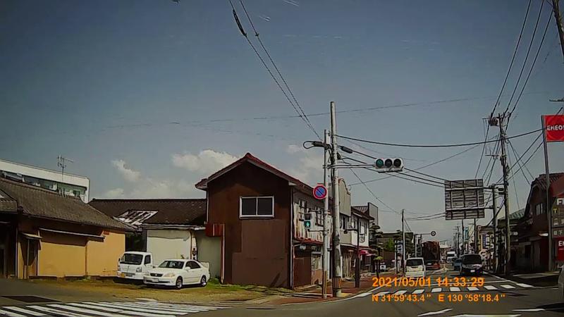 f:id:japan_route:20210814155837j:plain