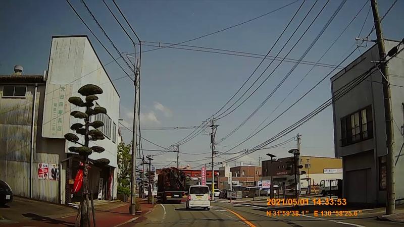 f:id:japan_route:20210814155843j:plain