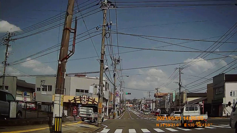 f:id:japan_route:20210814155906j:plain