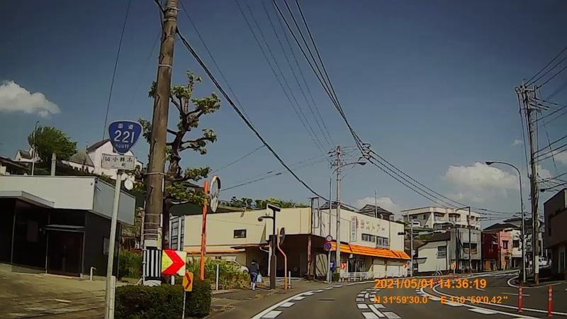 f:id:japan_route:20210814155917j:plain