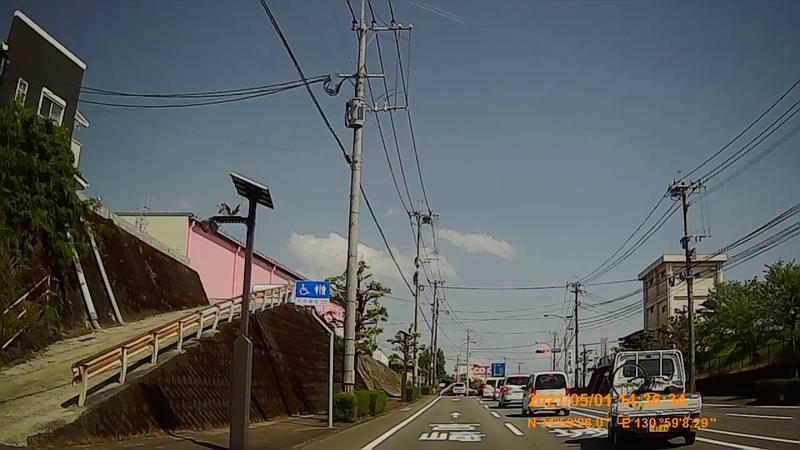 f:id:japan_route:20210814155922j:plain