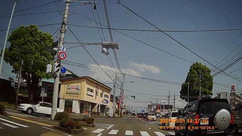 f:id:japan_route:20210814155945j:plain