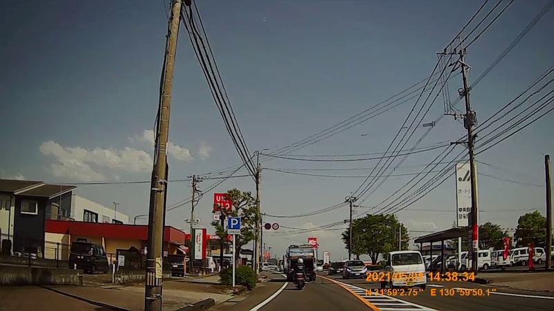 f:id:japan_route:20210814160003j:plain