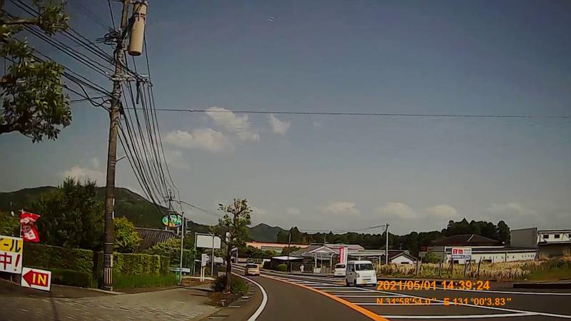 f:id:japan_route:20210814160013j:plain